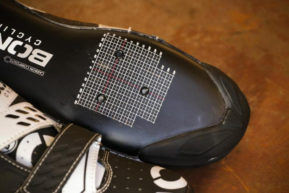 Bont Riot Buckle - sole toe.jpg