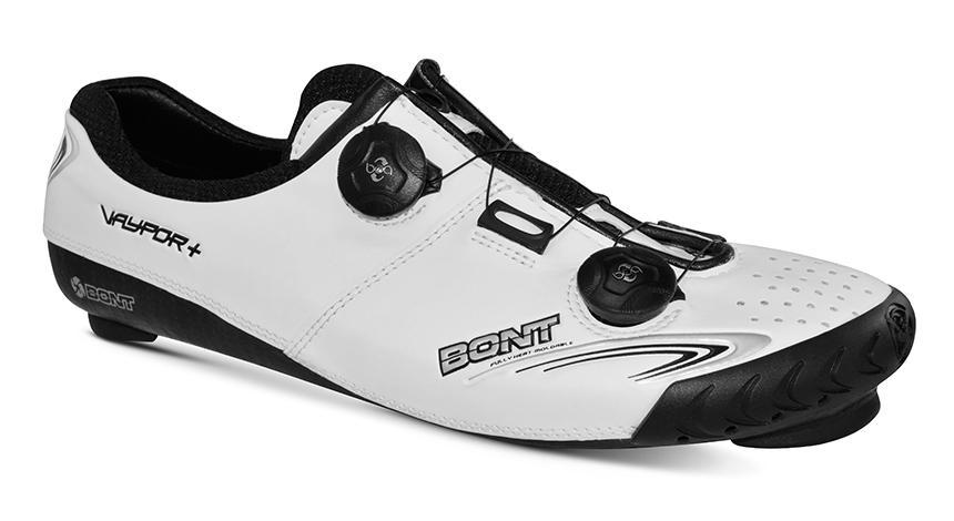Bont-Vaypor-Cycle-Road-Shoe-Road-Shoes.jpg
