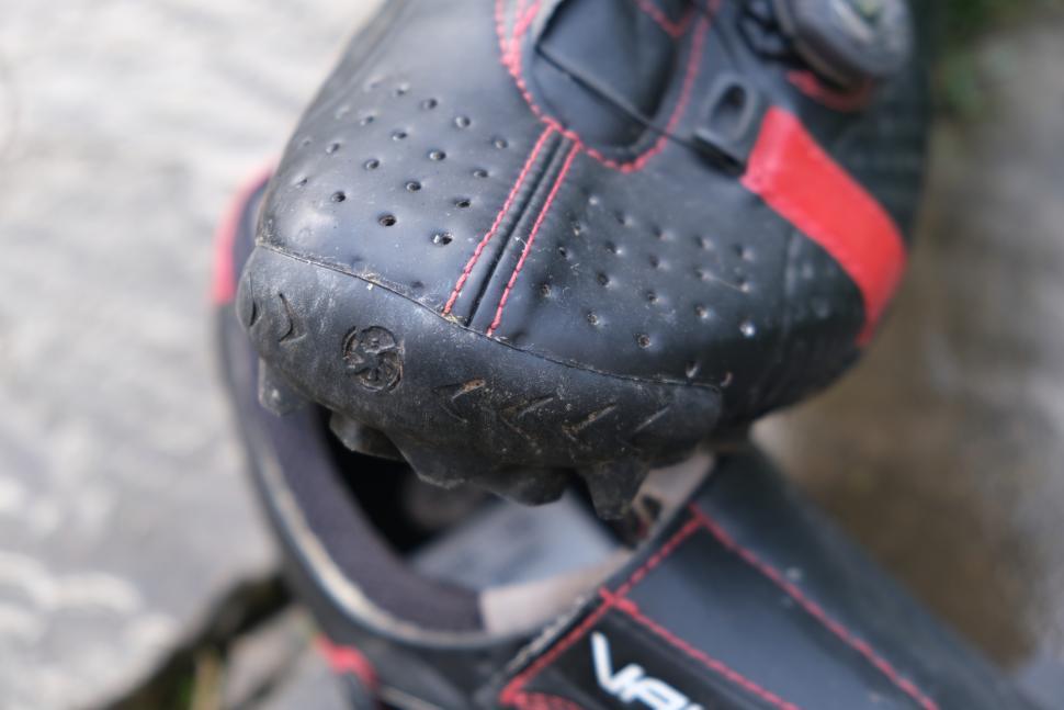 Bont Vaypor G shoes8.JPG