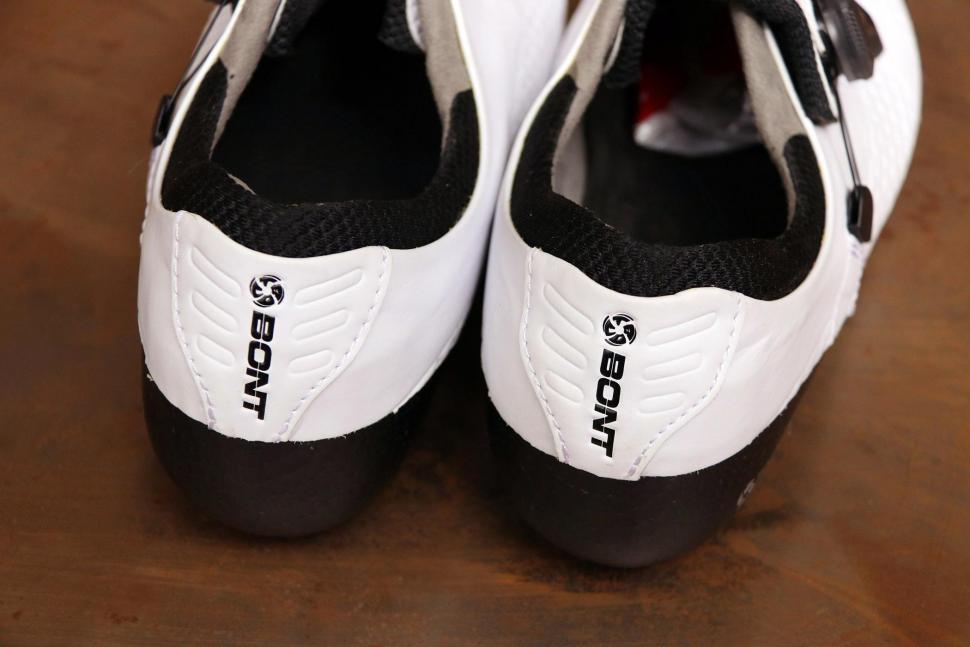 Bont Vaypor S - heels.jpg