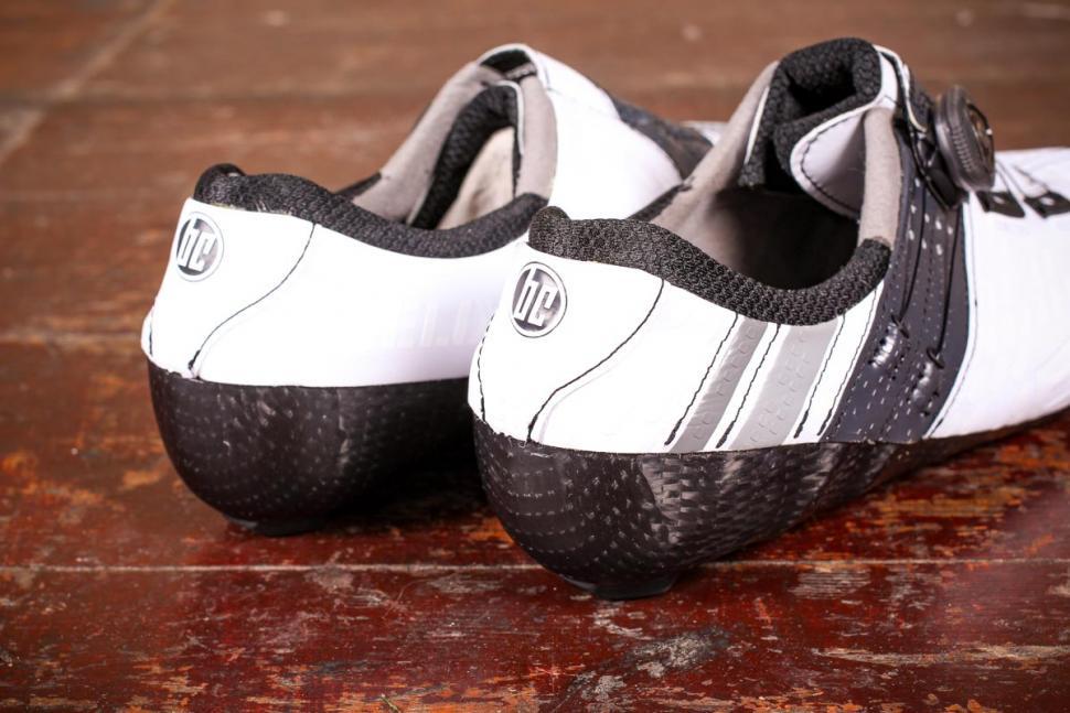 bont_helix_-_heels.jpg