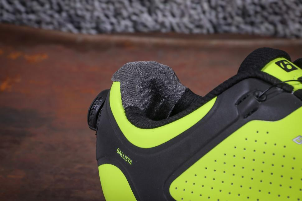 Bontrager Ballista Road Shoes-2.jpg