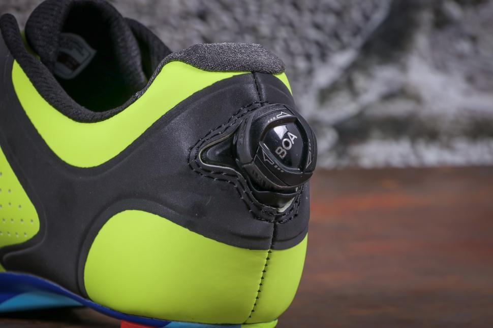 Bontrager Ballista Road Shoes-3.jpg