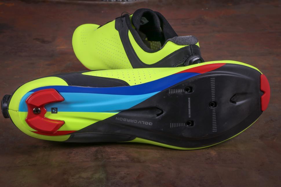 Bontrager Ballista Road Shoes-4.jpg
