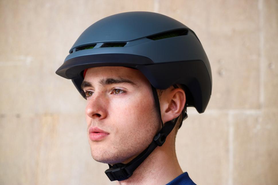 Bontrager Charge WaveCel Commuter Helmet.jpg