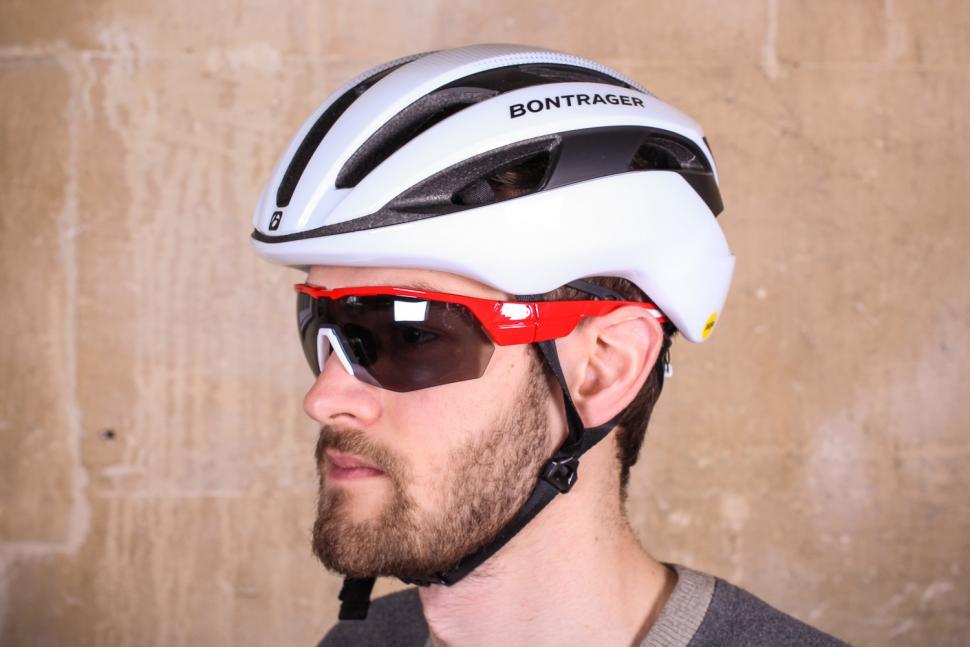 Bontrager Circuit MIPS road helmet.jpg