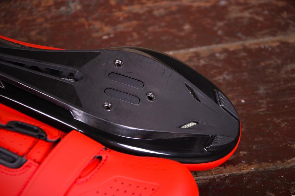 Bontrager Circuit shoes - sole toe.jpg