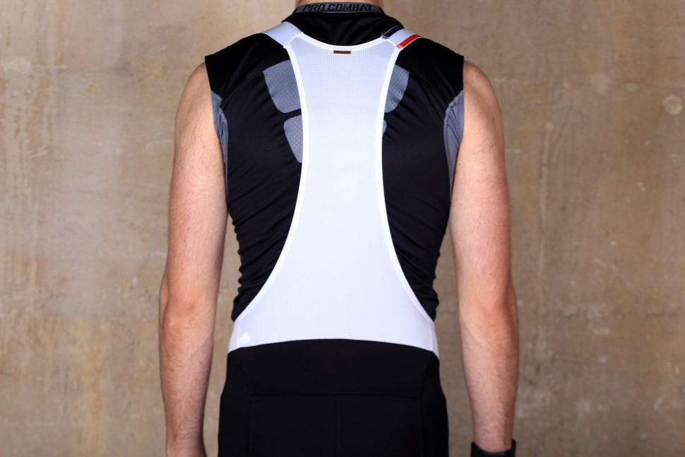 Bontrager Classique Bib Shorts - straps back.jpg