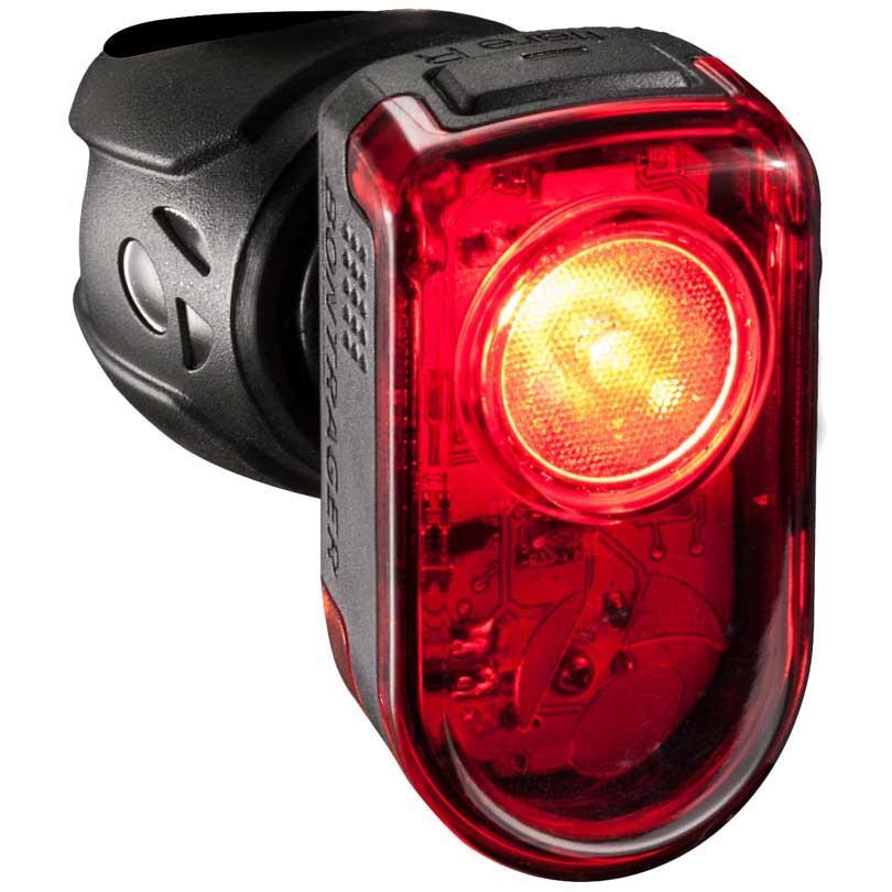 bontrager-flare-r-usb-rear-light.jpg