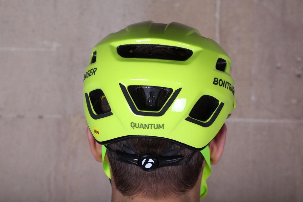 Bontrager Quantum MIPS Helmet - back.jpg