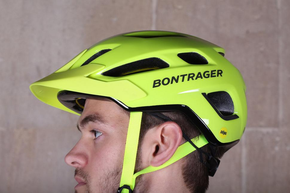 Bontrager Quantum MIPS Helmet - side.jpg