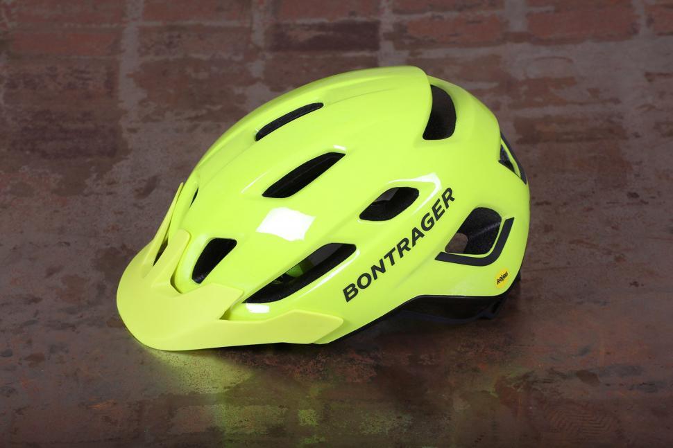 Bontrager Quantum MIPS Helmet.jpg