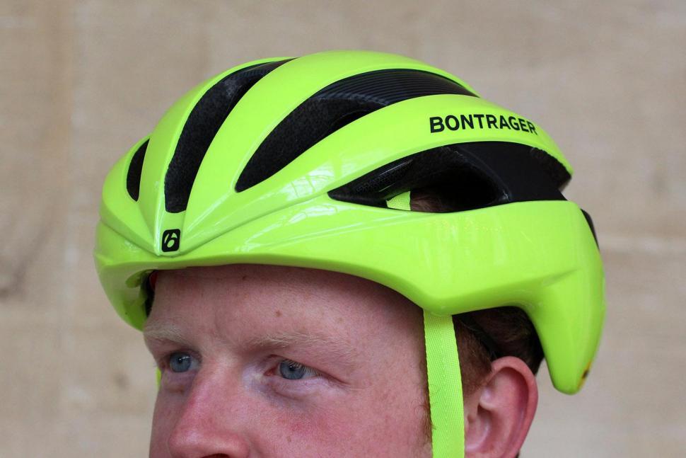 Bontrager Velocis MIPS Helmet - front.jpg