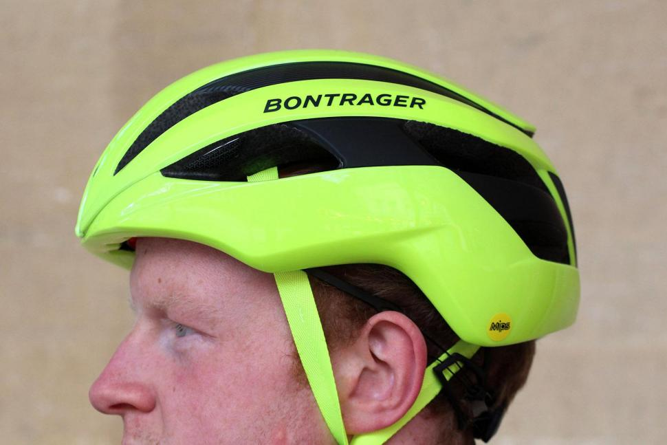 Bontrager Velocis MIPS Helmet - side.jpg