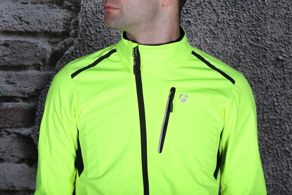 Bontrager Velocis S1 Softshell Jacket - chest.jpg