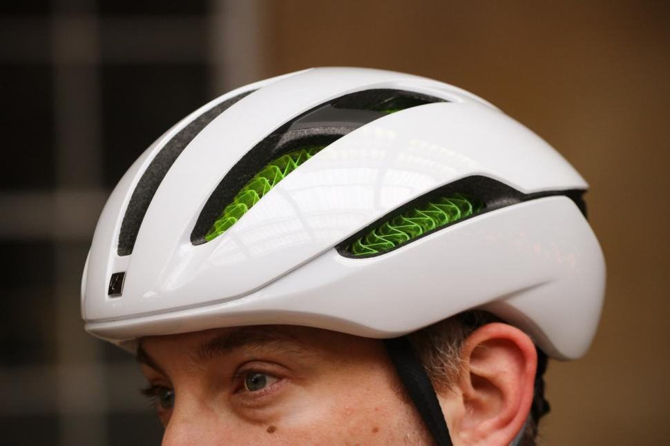Bontrager claims WaveCel helmets set new standards in ...
