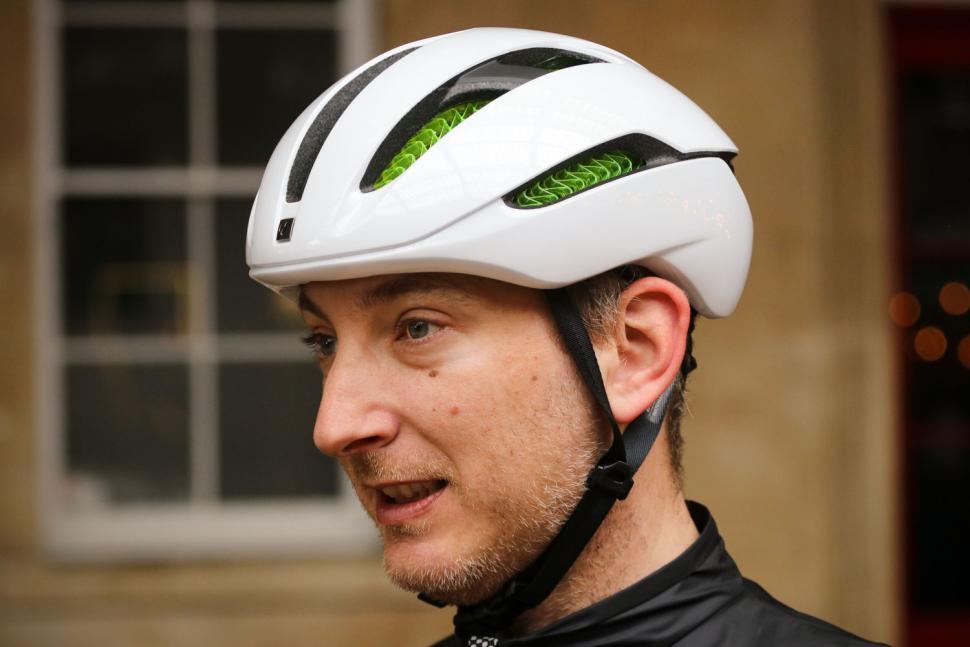 Bontrager XXX WaveCel helmet.jpg
