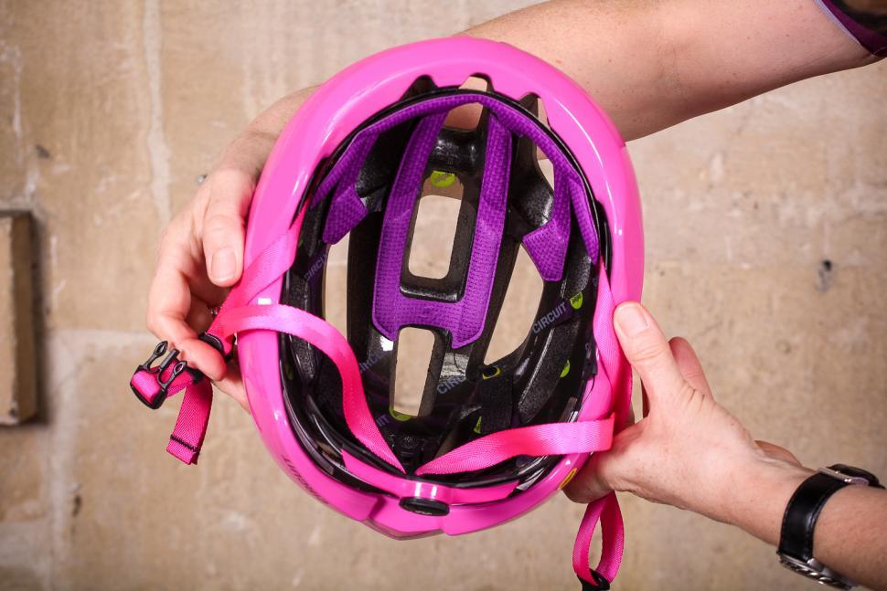 bontrager_circuit_mips_womens_road_helmet_-_inside.jpg