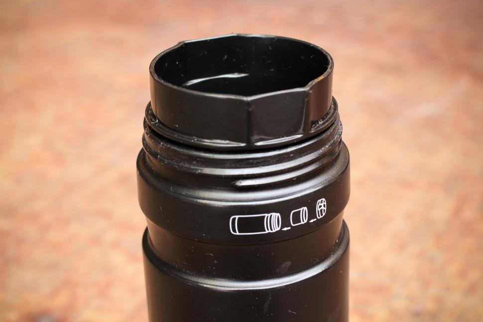 bontrager_storage_bottle_-_lid_off.jpg