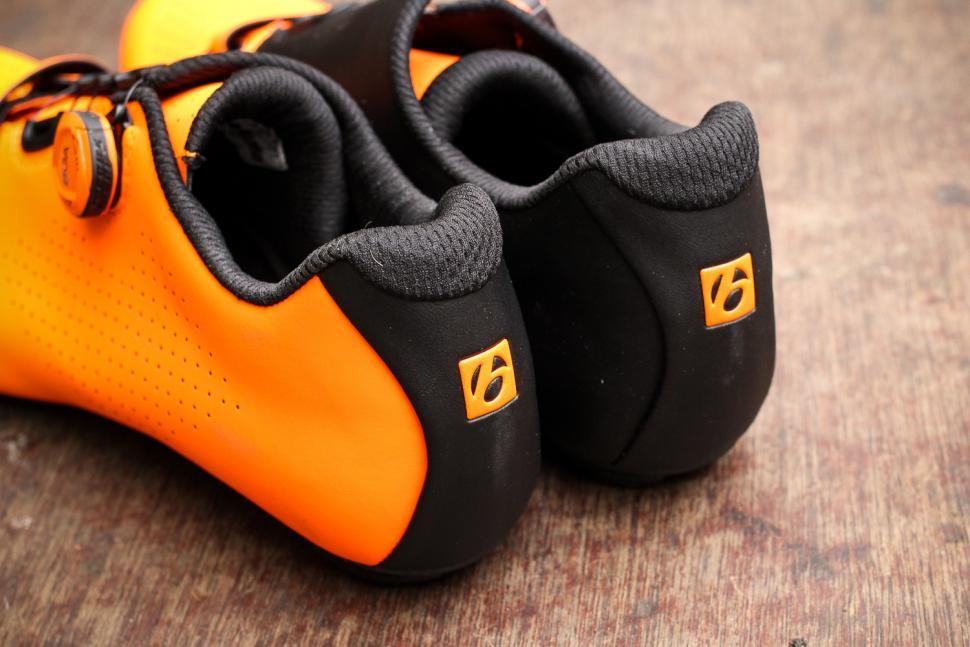 bontrager_velocis_road_shoe_-_heel.jpg