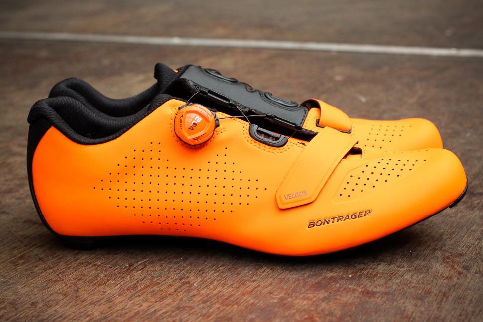 bontrager_velocis_road_shoe_-_side.jpg