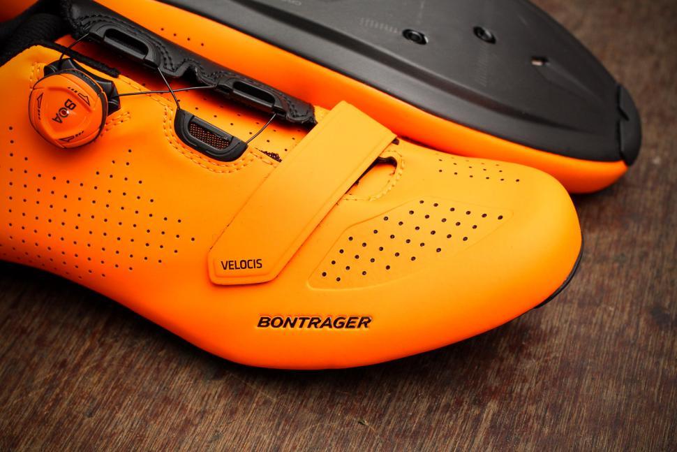 bontrager_velocis_road_shoe_-_toe.jpg