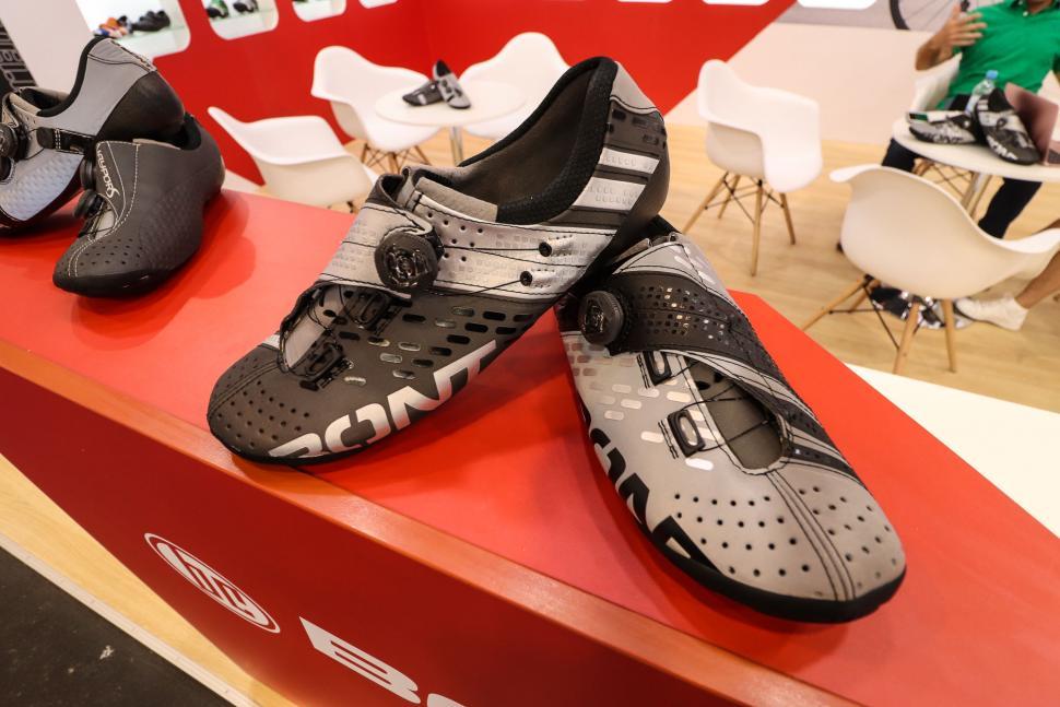 bont_shoes-1.jpg