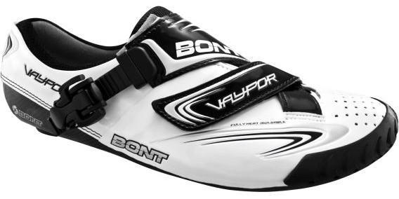 bont_vaypor_road_shoes.jpg