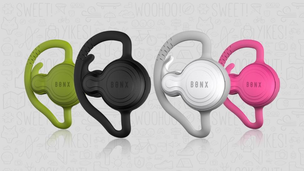 Bonx Grip 3 - 10.jpg