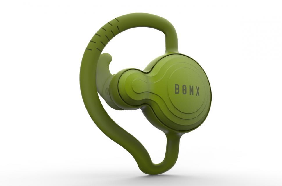 Bonx Grip 3 - 4.jpg