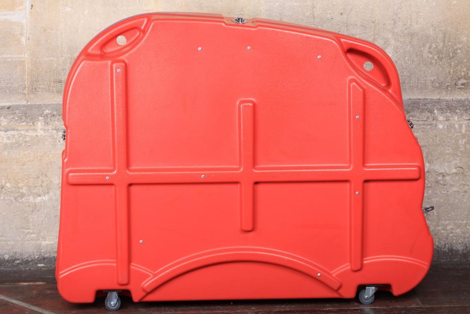 Bonza Bike Box - back.jpg