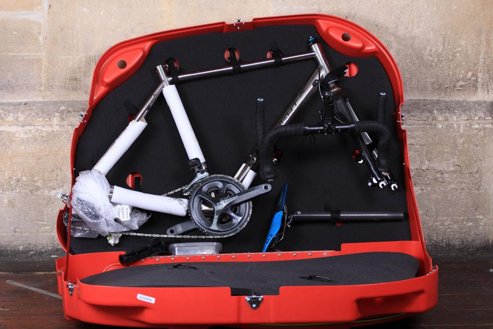 Bonza Bike Box - inside.jpg