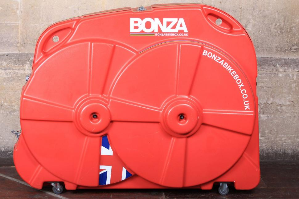 Bonza Bike Box.jpg