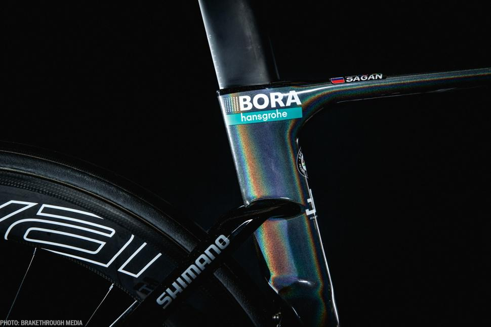 Bora Sagan World Champion Venge - Social Media -10.jpg