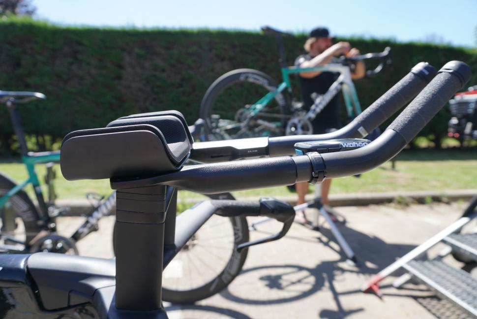 bora team bikes12.JPG