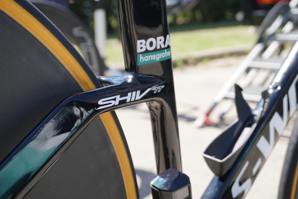 bora team bikes27.JPG