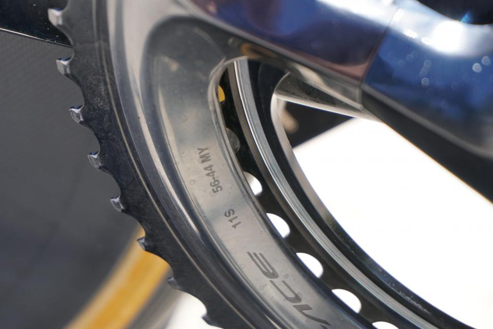 bora team bikes29.JPG
