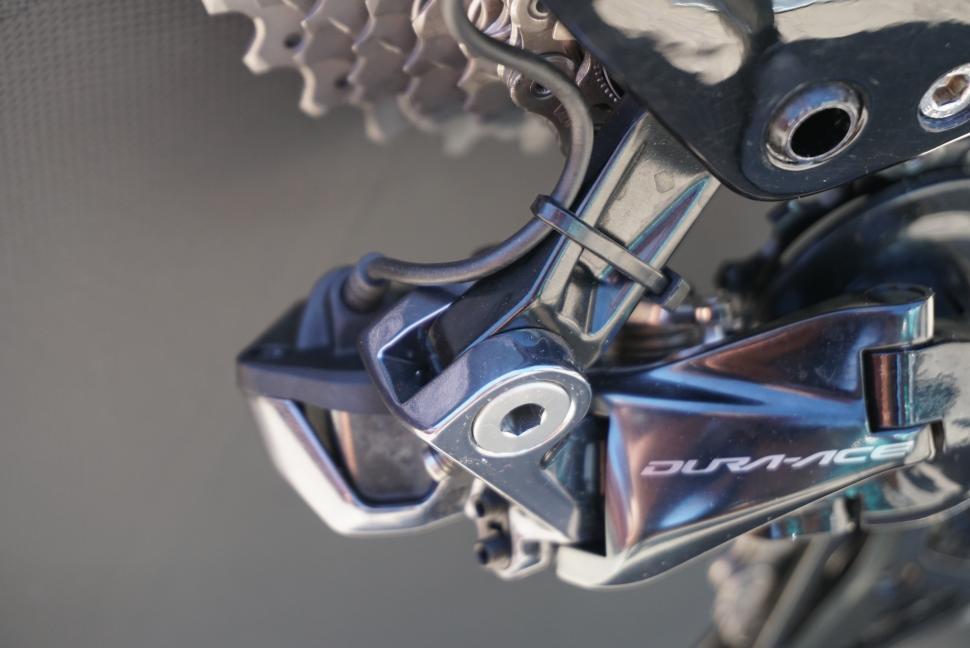 bora team bikes30.JPG