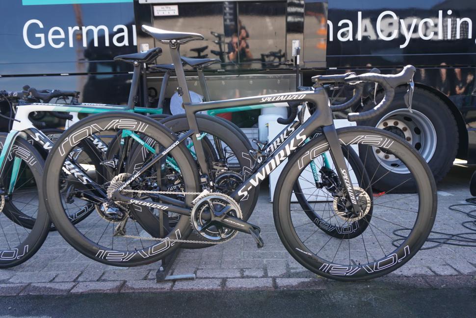 bora team bikes39.JPG