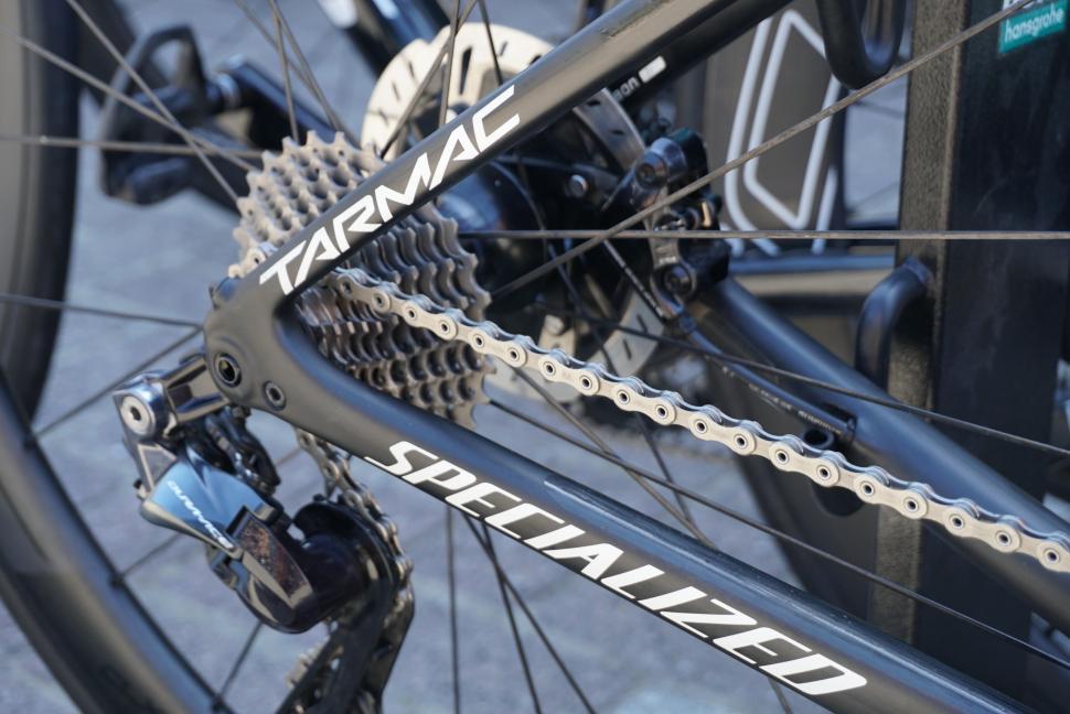 bora team bikes43.JPG