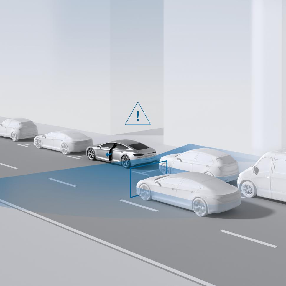 Bosch dooring avoidance.jpg