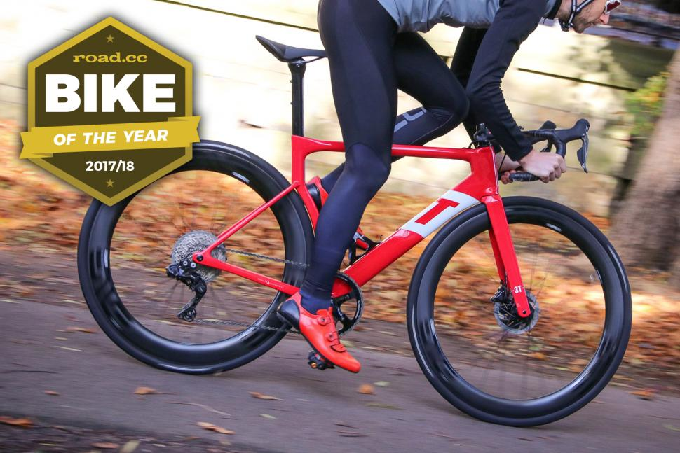 9daa2dfffd6 All the road.cc Bike of the Year 2017-18 winners in one place   road.cc