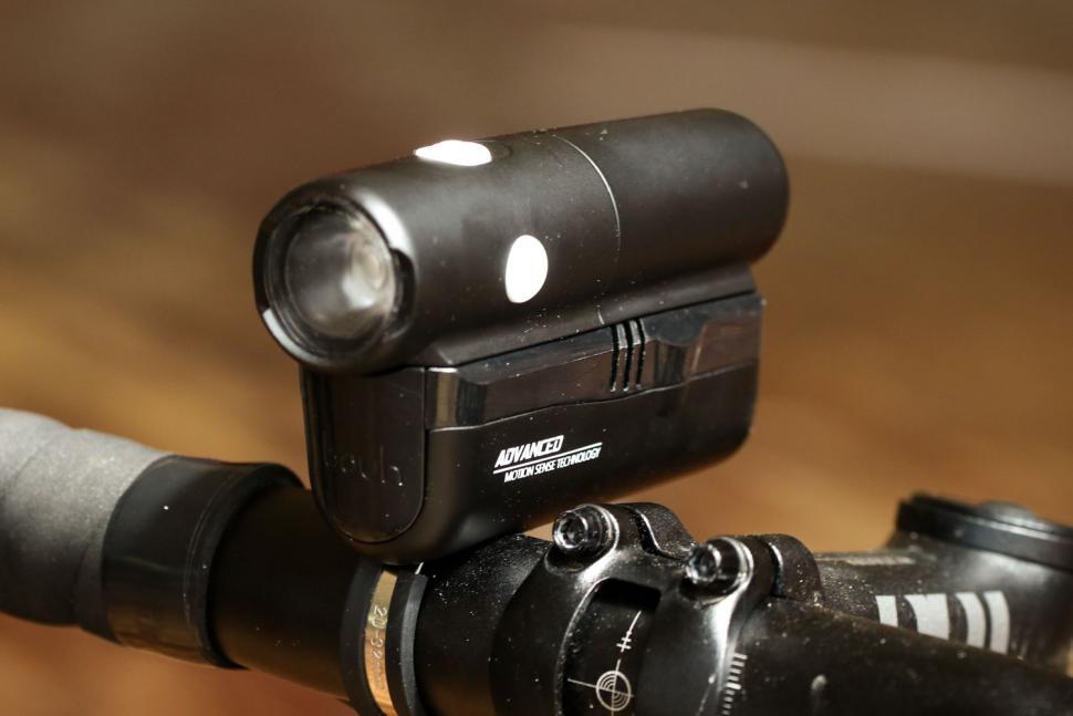 Bouh SR600 Alarm and Light Founders Edition.jpg