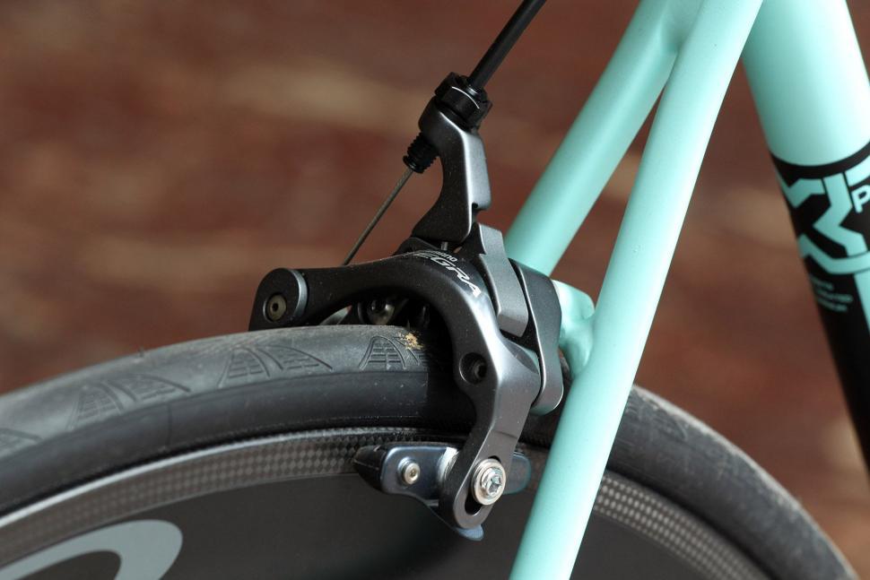 Bowman Palace R - rear brake.jpg