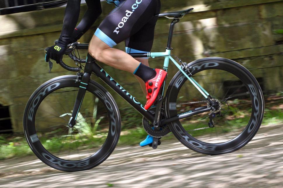 Bowman Palace R - riding 3.jpg