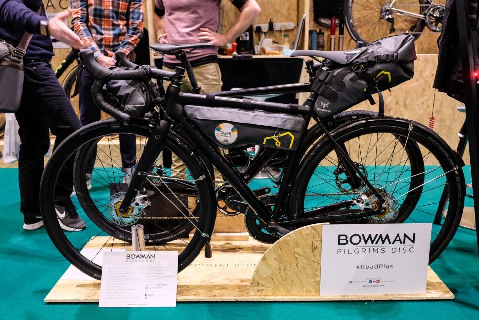 bowman pilgrim disc bikepacking-1.jpg