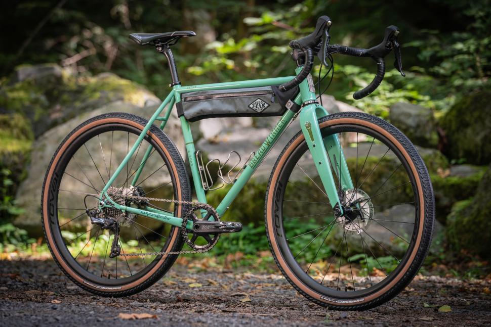 - Breadwinner + Terra CLX EVO 650 -2