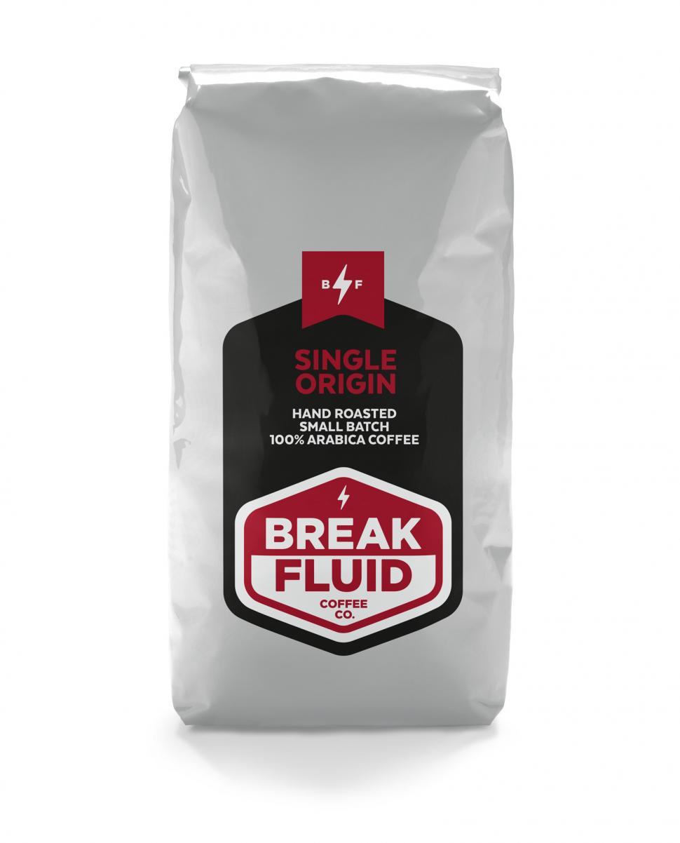 Break Fluid Coffee - Single Origin.jpg