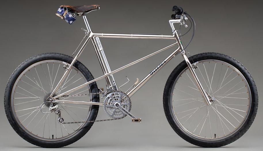 Breezer mountain bike (@Charlie Kelly).jpg