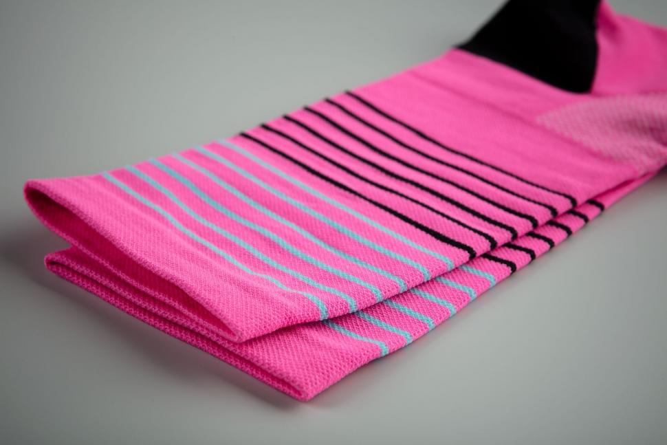 breton-stripe-pink-cycling-socks-flat_1800x.jpg